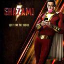 Shazam! (2019) - 454 x 674