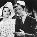 Warner Baxter - Broadway Bill - 454 x 343