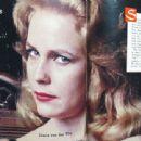 Diana Van der Vlis - TV Guide Magazine Pictorial [United States] (22 November 1958) - 454 x 340