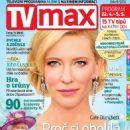 Cate Blanchett - 454 x 593