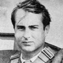 Prince Nikola of Yugoslavia (1928–1954)