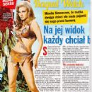 Raquel Welch - Nostalgia Magazine Pictorial [Poland] (August 2019) - 454 x 642