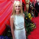 Helen Hunt At The 71st Annual Academy Awards (1999) - 296 x 495