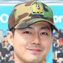 In-seong Jo - 355 x 460