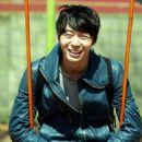 Yoochun Park - 454 x 507