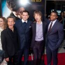 'Get On Up' World Premiere - 21 July 2014 - 395 x 594