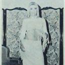Kim Novak - Film Magazine Pictorial [Poland] (23 January 1972) - 345 x 579