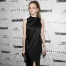 Danielle Panabaker – EW Celebration of SAG Award Nominees in Los Angeles 1/28/2017 - 454 x 681