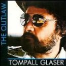 Tompall Glaser - 200 x 200