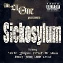 Mr. Lil One - Sickosylum