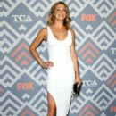 Adrianne Palicki – 2017 FOX Summer All-Star party at TCA Summer Press Tour in LA - 454 x 687