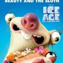 Ice Age: Collision Course (2016) - 454 x 728