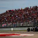 USA GP 2018 - 454 x 303
