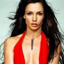 Famke Janssen beautiful photos