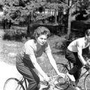 Valentina Tereshkova - 454 x 677