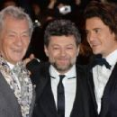 'The Hobbit: The Battle of the Five Armies' World Premiere