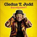 Cledus T. Judd - Parodyziac!!