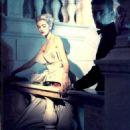 Carmen Dell'Orefice - 454 x 563