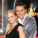 Mirjam Weichselbraun - Dancing Stars 2007 Promos