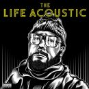 Erik Schrody - The Life Acoustic