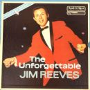 The Unforgettable Jim Reeves