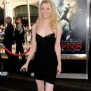 "Premiere Of Warner Bros. ""Inception"""