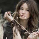 Shailene Woodley - Current Project: The Secret Life Of The American Teenager