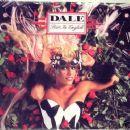 Dale Bozzio - 400 x 383