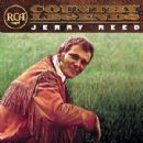 Jerry Reed - 300 x 300