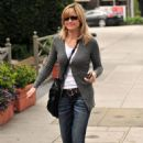 Courtney Thorne-Smith - Shopping In Brentwood (23.03.10) - 454 x 675