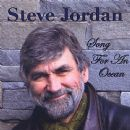 Steve Jordan - Song For An Ocean