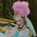 Jeanette MacDonald - 454 x 712