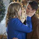 A Veteran's Christmas 2018 Starring Sean Faris - 454 x 315
