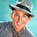 Bing Crosby - 454 x 658
