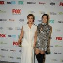 Demet Özdemir : Fox TV 2016-2017 New Season Party