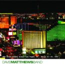2007-03-23: DMB Live Trax, Volume 9: MGM Grand Garden Arena, Las Vegas, NV, USA
