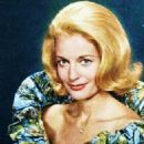 Constance Towers - 454 x 544