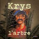 Krys Album - L'arbre