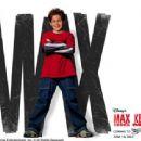 Disney's Max Keeble's Big Move - 2001 - 454 x 340