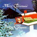 Merry Christmas -- Jackie Gleason -- Capitol Records - 454 x 454
