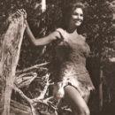 Lori Saunders - 395 x 640