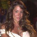 Danielle Winits - Kubanacan - 242 x 380