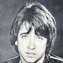 Tony Hicks