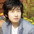 Deok-Hwan Ryu