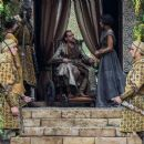 Game of Thrones » Season 6 » The Red Woman (2016) - 454 x 256
