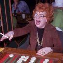 Lucille Ball - 454 x 665