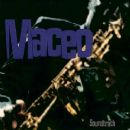Maceo Parker - Maceo - Soundtrack