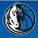 Dallas Mavericks players