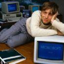 Bill Gates - 390 x 312