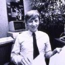 Bill Gates - 454 x 300